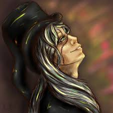 4,766 likes · 34 talking about this. Fan Art Of The Undertaker From Black Butler By Hramunro On Newgrounds