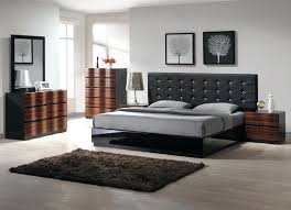 Superior Contemporary King Size Bedroom Sets Bedroom Easy On The Eye Contemporary  King Size Bedroom Sets Modern