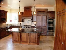 Happy Hood Designs Kitchens Inspiring Design Ideas. ««