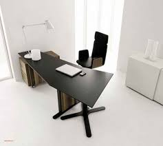 small office table. Small Office Table Midst Fancy Fice Luxury Furniture Desks Fohsa Buy