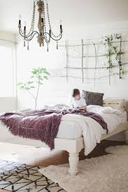 Small White Bedrooms 25 Best Ideas About Small Modern Bedroom On Pinterest Modern