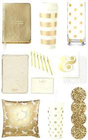 feminine office supplies. Feminine Office Supplies Amusing Gold Decor Exquisite Decoration Best Ideas On Cute E