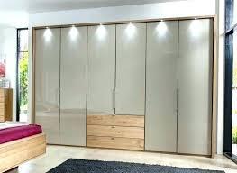 96 bifold closet doors update flat closet doors with trim and textured wallpaper via 96 inch