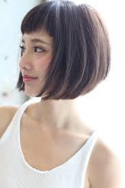 広瀬すずの髪型に学ぶ失敗させない最新ボブの作り方を美容師が解説