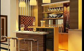 office mini bar. plain office astounding  for office mini bar