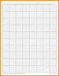 1 8 inch graph paper best 25 ideas about graph paper printable 8 5x11 find what you