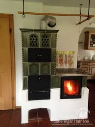 Sesselherd Mit Backrohr Sesselherd Herd Fireplace