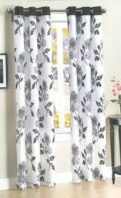 family dollar fabric shower curtains