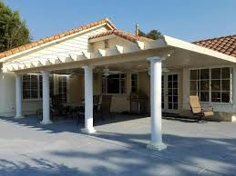 anaheim patio. Increase The Value Of Your Home. Anaheim Patio T