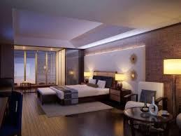 ambient lighting ideas. 100 ideas ambient lighting on vouum n