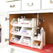 bathroom closet organization ideas. Brilliant Bathroom Medicine Storage Ideas Cabinet With Drawers Best  Organization On Bathroom Closet And