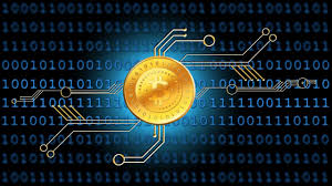 Other methods, such as creating coins with a new genesis block, concentrate ownership within a small group. Lykke Policy For Bitcoin Gold