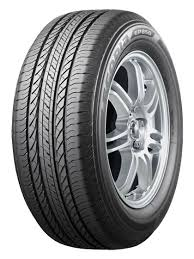 Купить летние <b>шины Bridgestone Ecopia EP850</b> 225/65 R17 102H ...