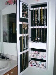 wall hanging jewelry box wall hanging jewellery box wall mounted jewelry box
