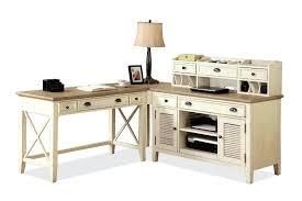 desk off white wood desk chair white wood desk ikea white wood corner desk with