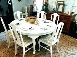 full size of ana white farmhouse dining room table whitewashed oak sets and chairs grey farm