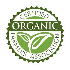 Eminence Organic Skin Care - Welcome to Our Certified Organic Farm