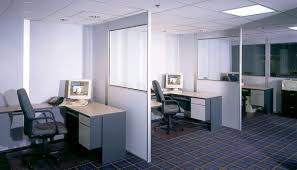 office room dividers. Appealing Office Room Dividers Of Executive Partitions Modular Walls