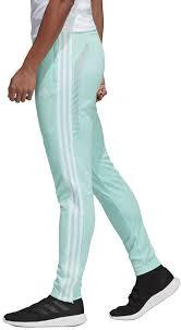Adidas Tiro 13 Pants Size Chart Adidas Womens Tiro 19 Training Pants In 2019 Adidas Women
