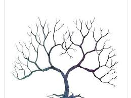 Drawing A Family Tree Template Family Tree Drawing Free Free Download Best Family Tree