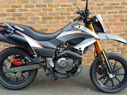 supermoto bikes for sale mcn