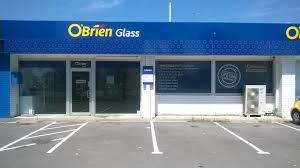 emergency glass repair lambton
