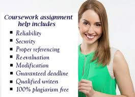 coursework assignment help coursework writing service coursework assignment help