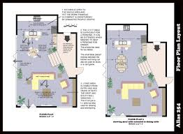 floor plan of the office. The Office Floor Plan. Home Design Plans Inspirational Small Two Story House Plan Of O