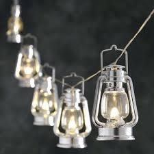 mission bronze low voltage outdoor chandelier kichler low voltage regarding incredible residence low voltage outdoor chandelier decor