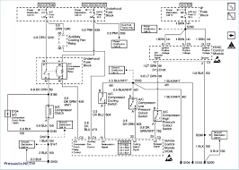 Freightliner chassis wiring diagram electrical best wonderful in cool