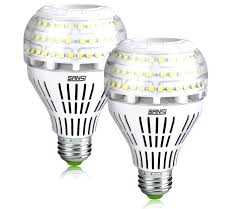feit led light bulbs pin it on feit electric led light bulbs costco