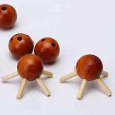 molecular chandalier prices net best selling organic chemistry molecular model lock puzzle toy
