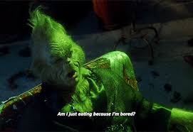 the grinch quotes tumblr. Interesting Grinch Dr Seussu0027 How The Grinch Stole Christmas 2000 Throughout The Quotes Tumblr E