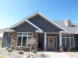 Best 25  Siding installation ideas on Pinterest   Vinyl siding additionally Best 25  Rustic exterior ideas on Pinterest   Rustic houses likewise  further Dover Grey with Snow White trim and Green shutters  siding   Vinyl further s   i pinimg   736x e1 2c 68 e12c6881b3760c0 moreover Best 25  Board and batten siding ideas on Pinterest   Vertical additionally  besides CertainTeed vinyl siding colors – Overview features   Dream Home as well  together with  furthermore huse siding       siding replacement project for your home. on vinyl siding house floor plan