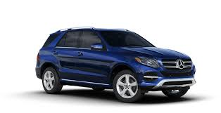2018 mercedes benz gle.  benz 2018 mb gle 350 blue for mercedes benz gle