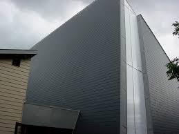 external slate wall tiles. slate wall cladding / exterior - new stonit external tiles s