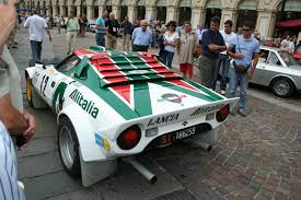 File:Lancia Stratos HF 02.jpg - Wikimedia Commons