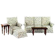 hobby lobby outdoor furniture outdoor fabric hobby lobby chic idea furniture architecture nice hobby lobby outdoor