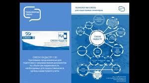Основные направления развития земельного кадастра в Европе  Кадастр в италии реферат