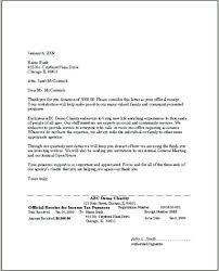 charitable contribution receipt letter receipt of donation letter donation receipt donation letter template