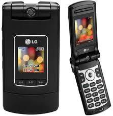 lg flip phone cingular. lg cu500 cell phone lg flip cingular