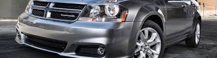 2018 dodge avenger release date. interesting date dodge avenger accessories u0026amp parts  carid 2018 aftermarket  for journey release date on dodge avenger release date