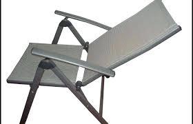 patio reclining chair modern outdoor ideas medium size top patio recliner chair ottoman on wonderful home