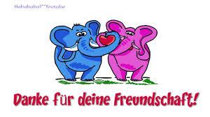Beste Freunde Schön Dass Es Dich Gibt Danke Für Deine