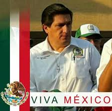 Aurelio Chavez Herrera - Home   Facebook