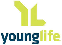Young Life - Wikipedia