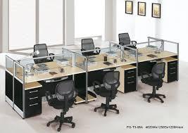 designer office tables. office designer furniture prepossessing ideas fine design opulent delectable images about tables g