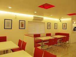 Indian Restaurant Interior Design Minimalist Best Inspiration Design