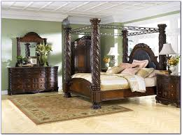 Ashley Furniture Sales Peoria Il – Furniture Home Decorating