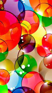 Colorful Iphone Wallpapers - Mobile ...